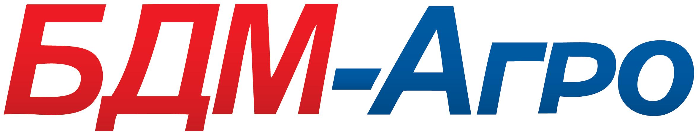 БДМ-Агро