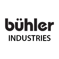 Buhler Industries Inc.