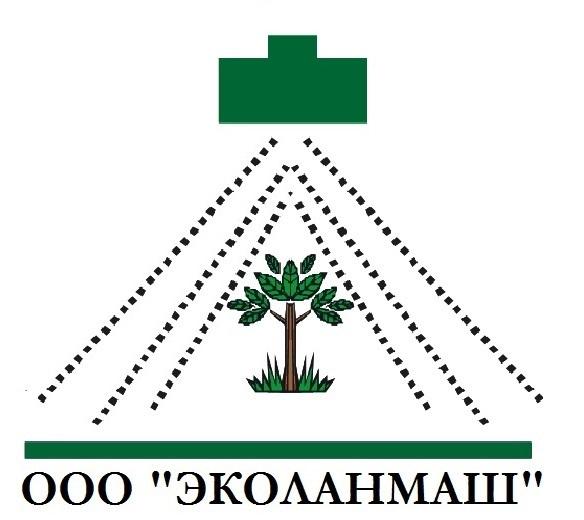 Эколанмаш
