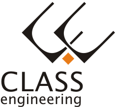 Class-Engineering
