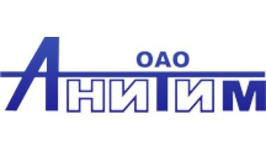 Алтайский научно-исследовательский институт технологии машиностроения
