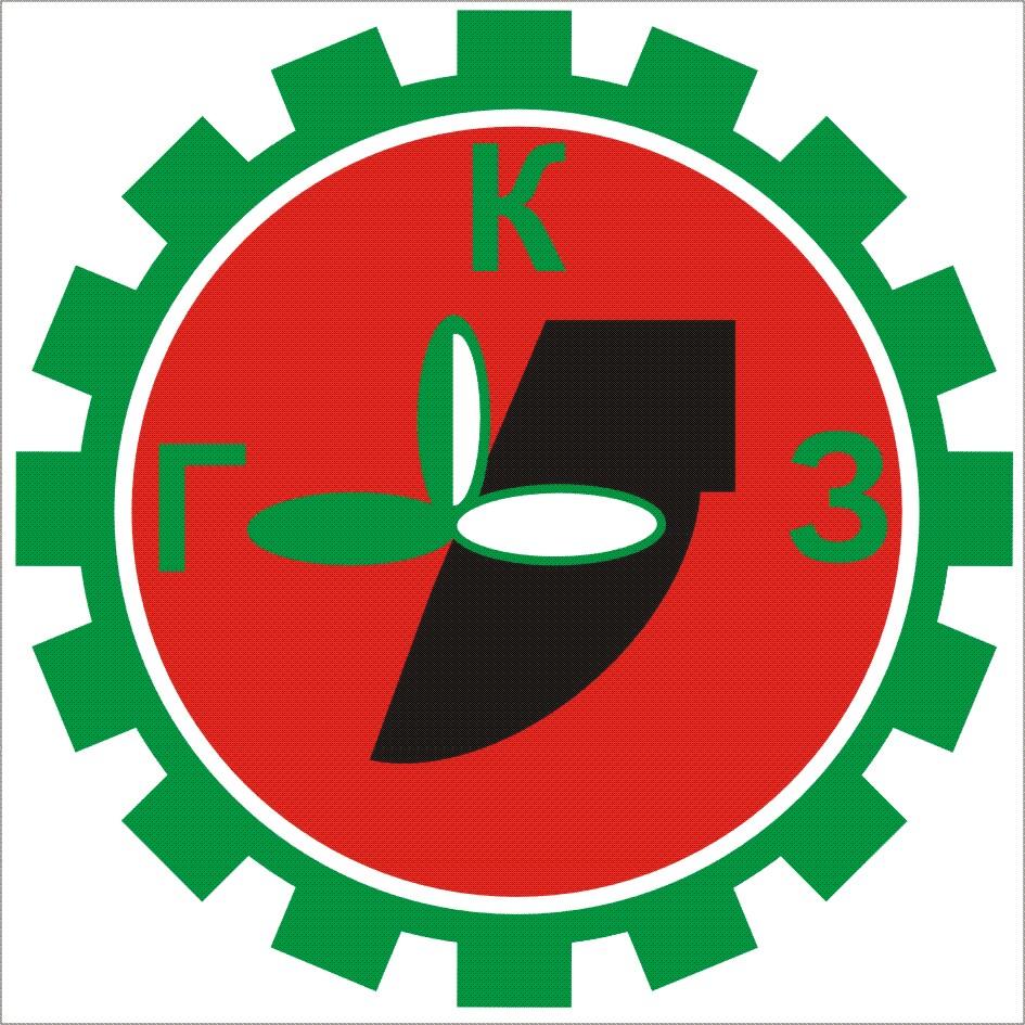 Грязинский культиваторный завод