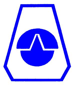 Ногинский завод топливной аппаратуры