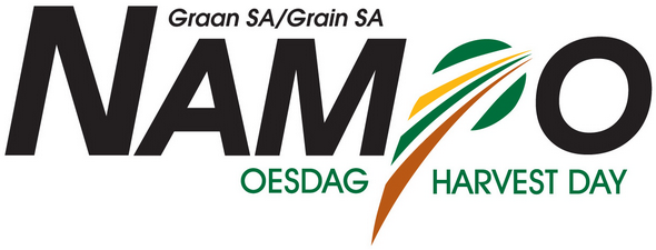 NAMPO Harvest Day