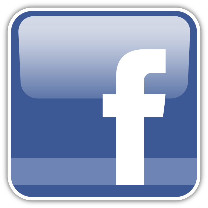 facebookicon JaeU8ZU